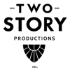 Two Story Productions Inc.