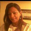 Christine Sultanti Tregunna