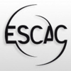 18 Promoción ESCAC