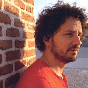 Profile picture for Flavio G. García