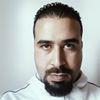 Hamza Almoselli