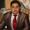Badar Javed