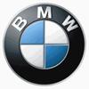 BMW Motorrad Korea