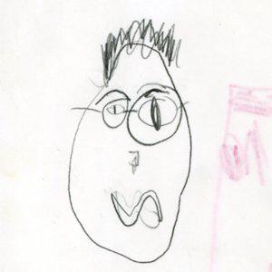 Profile picture for Paul de Jong