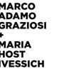 Marco + Maria