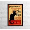 Le Chat Noir Films