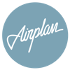 Airplan Studio