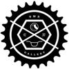 BmxGallery4130