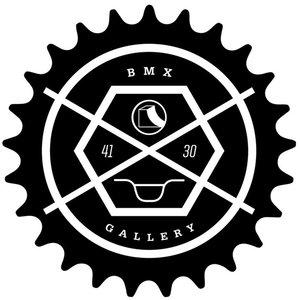 Profile picture for BmxGallery4130