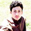 Safdar Amiri