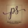 PAULO SERGIO FILMMAKER