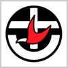 Uniting Church VIC/TAS