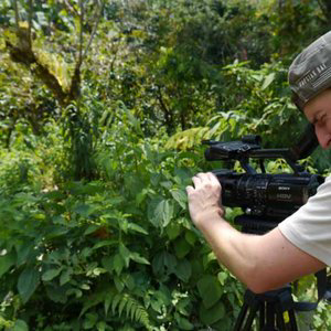 Profile picture for Erik Dobat