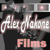Alex Nakone Films