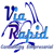 Viarapid Consulting Empresarial