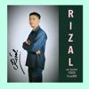 Rizal Omar