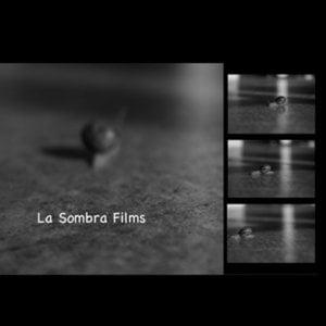 Profile picture for La Sombra Films