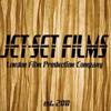 Jet Set Films