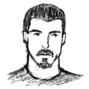 Profile picture for David Gallo