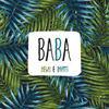 BaBa AssociazioneCulturale