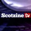 ScotzineTV
