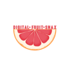 Digital Fruit Snax