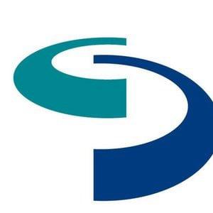 Profile picture for Scottish Social Services Council