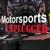 Motor Sports Unplugged NHRA