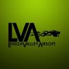 Lehigh Valley Airsoft