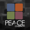 Peace Church
