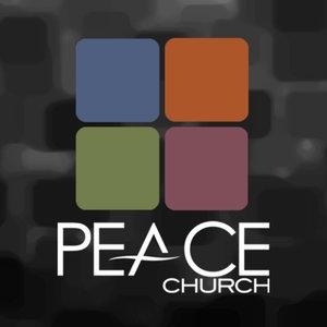 Profile picture for Peace Church