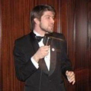 Profile picture for Bryan Smith