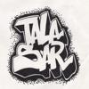 Tala Sar
