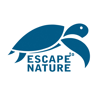 Escape to Nature