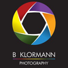Photo-grapher.ch