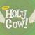 Holy Cow Improv