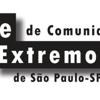 Rede Extremo Sul