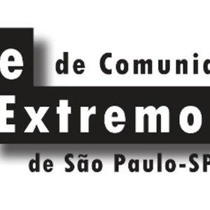 Profile picture for Rede Extremo Sul