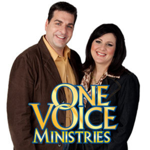Profile picture for One Voice Ministries Media