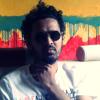 Suraj Gunjal