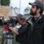 Braden King / TRUCKSTOP Media