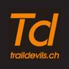 Traildevils