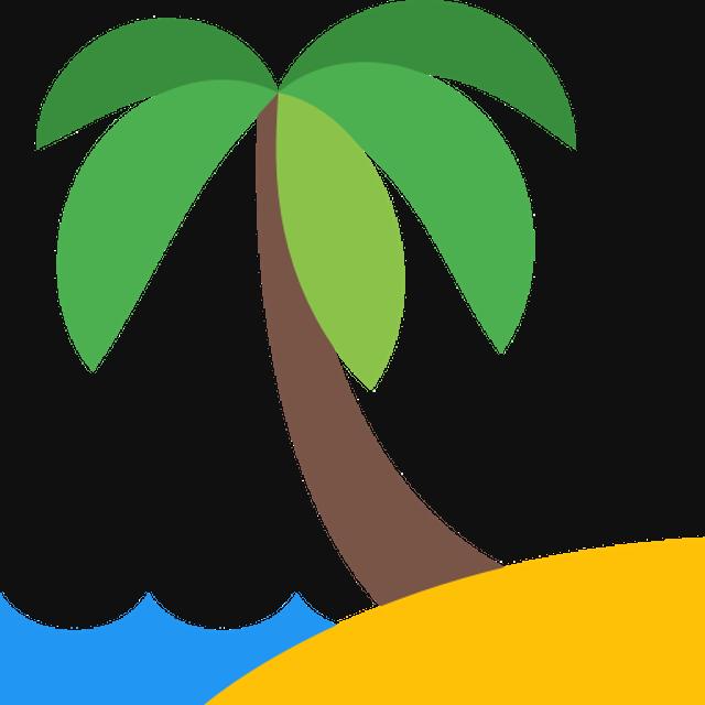 Tube Aloha