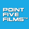Point Five Films
