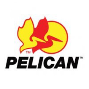 Profile picture for Pelican Products