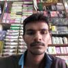 rpchandansingh