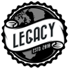 Legacy Production Company
