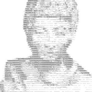 Profile picture for saintplacid