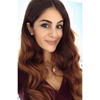 Lara Khattab