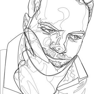 Profile picture for Bryan Schaeffer